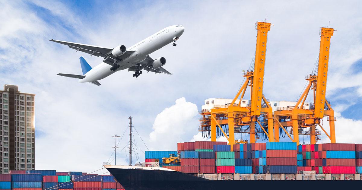 環境変化へ迅速対応が可能、かつコンプライアンス遵守の輸入管理支援システムを構築、モノづくりSCMを支える オリンパス株式会社様の輸入管理部門では、モノづくりのグローバルSCMを支える物流オペレーション改善に対する施策の一つとして、Buisness b-ridgeを用いて「輸入管理支援システム」を刷新し、外部・内部の環境変化に迅速に対応かつ、コンプライアンス、ガバナンスを強化した新輸入管理システムを構築されました。
