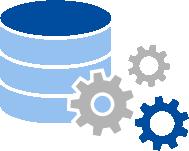 Webデータベース